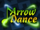 Play Arrow Dance