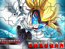 Play Bakugan Masquerade