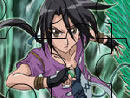 Play Bakugan Shun 2
