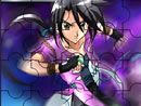 Play Bakugan Shun