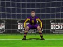 Play Beckham Freekick