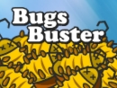 Play Bugs Buster