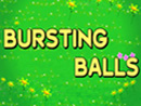 Play Bursting Balls