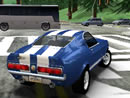 Play Cargames1