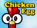 Play Chicken Egg