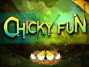 Play Chicky Fun
