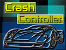 Play Crash Controller