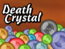 Play Death Crystal