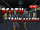 Play Death Train Escape