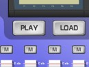 Play DnB-X005 Drum Machine