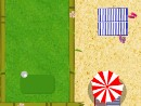 Play Doyu Golf