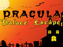 Play Dracula Palace Escape