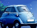 Play Dress The Isetta