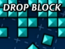 Play Drop Block