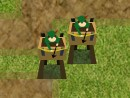 Play Duels Defense