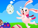 Play Easter Mahjong