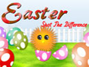 Play Easter Difference