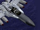 Play F18 Strike Force
