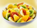 Play Fruit Salad