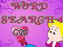 Play Word Search 4