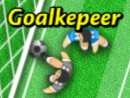 Play Goalkeeper