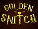Play Golden Snitch