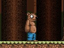 Play Grizzly Adventure