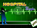 Play Hospital Escape Game