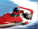 Play Jet Boat Racing