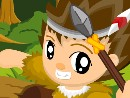 Play Jungle Hunt
