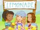 Play Lemonade Service