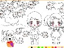 Play Mini Paint 1
