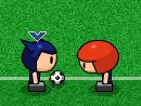 Play Mini Soccer