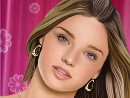 Play Miranda Kerr Makeup