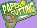 Play Paper Cutting