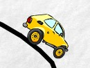 Play Pencil Racer XL