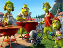 Play Planet 51 Hidden Objects