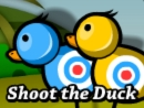 Play Shoot The Duck