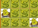 Play Shreks Memory Game