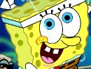 Play Sponge Bob Fight