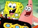 Play Sponge Bob Squarepants