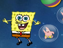 Play Spongebob Rescuer