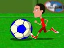 Play Super Soccer