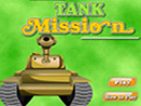 Play Tank Mission