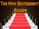 Play The New Restaurant Escape