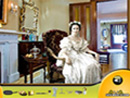Play The Young Victoria Hidden Objects