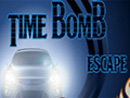 Play Time Bomb Escape