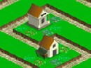Play Tower Defence 2