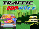 Play Traffic Jam Buzz
