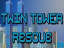 Play Twin Tower Rescue